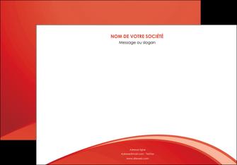 imprimerie affiche web design texture contexture structure MIDCH95507