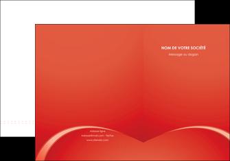 impression pochette a rabat web design texture contexture structure MIDCH95533