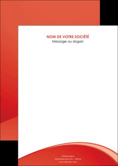 modele en ligne flyers web design texture contexture structure MLGI95541