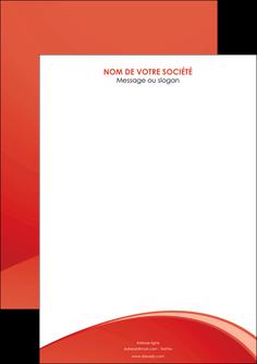 modele en ligne flyers web design texture contexture structure MIDCH95543