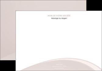 impression affiche web design texture contexture structure MIF95559