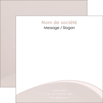 impression flyers web design texture contexture structure MIF95571