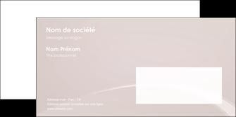 maquette en ligne a personnaliser enveloppe web design texture contexture structure MIF95575
