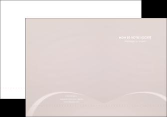 faire modele a imprimer pochette a rabat web design texture contexture structure MIF95583