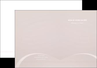 imprimer pochette a rabat web design texture contexture structure MIF95585