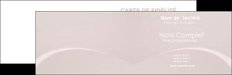 exemple carte de visite web design texture contexture structure MIF95589