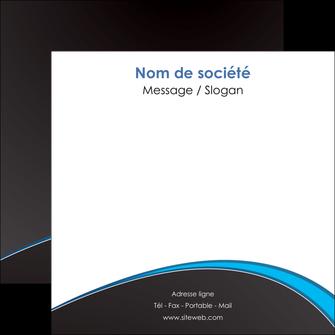 imprimerie flyers texture contexture structure MIF95623