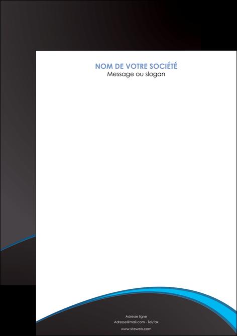 faire modele a imprimer flyers texture contexture structure MLGI95647