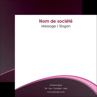 modele en ligne flyers reseaux texture contexture structure MLGI95727