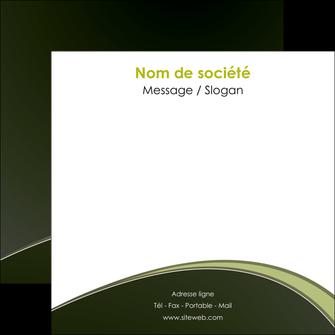 personnaliser maquette flyers web design texture contexture structure MID95779
