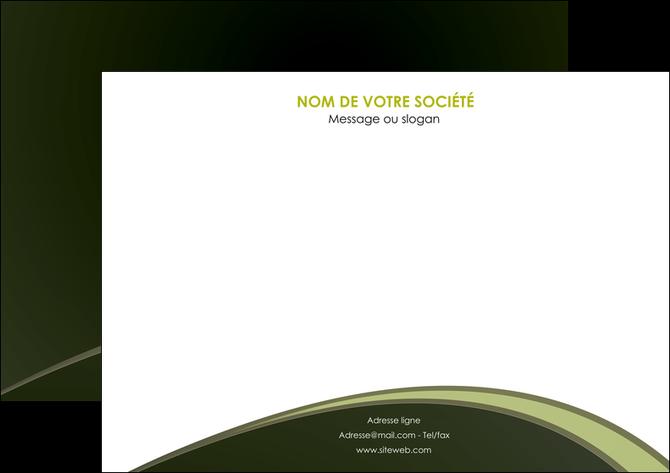 creation graphique en ligne affiche web design texture contexture structure MLGI95787