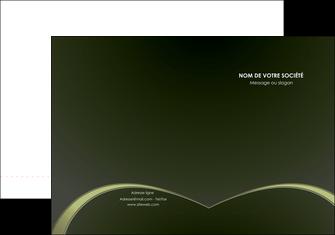 creation graphique en ligne pochette a rabat web design texture contexture structure MID95791