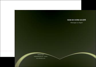 cree pochette a rabat web design texture contexture structure MID95793