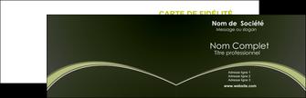 personnaliser maquette carte de visite web design texture contexture structure MID95797