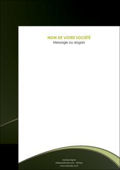faire modele a imprimer flyers web design texture contexture structure MID95801