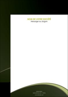 modele flyers web design texture contexture structure MID95803
