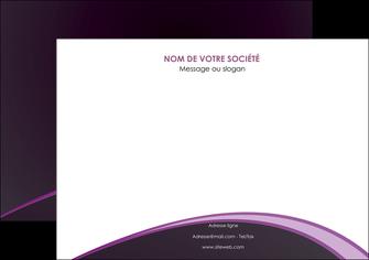 creation graphique en ligne affiche texture contexture structure MLGI95869