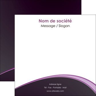 personnaliser maquette flyers texture contexture structure MLGI95883