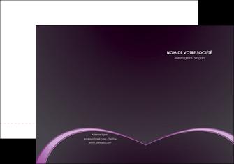 creation graphique en ligne pochette a rabat texture contexture structure MLGI95895