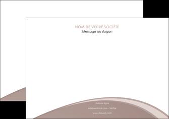 maquette en ligne a personnaliser affiche texture contexture structure MLGI95973