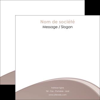 maquette en ligne a personnaliser flyers texture contexture structure MLGI95987