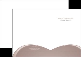 creer modele en ligne pochette a rabat texture contexture structure MLGI95999