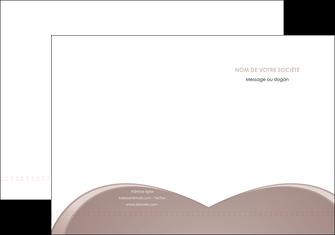 realiser pochette a rabat texture contexture structure MLGI96001