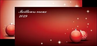 imprimer flyers carte de voeux 2029 voeux nouvelle annee cartes de voeux MLGI98589
